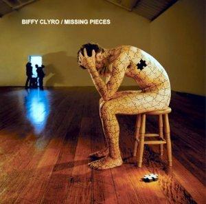 biffy_clyro1